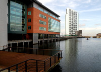 Princess Dock