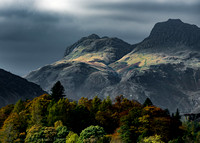 Langdale and the Pikes 3