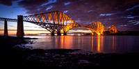 Forth Bridge (7 of 24)